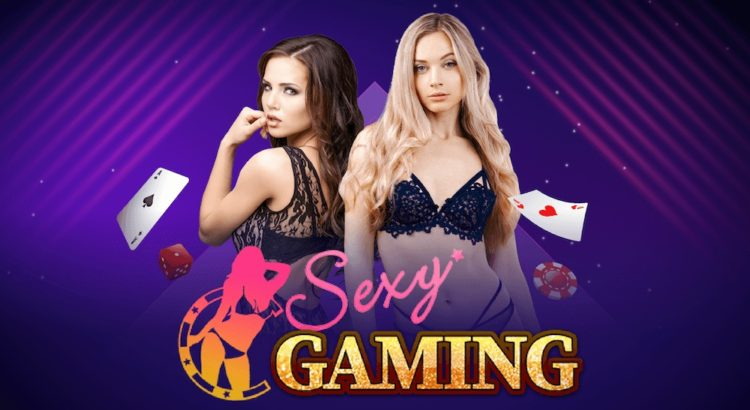 From basic to advance information about Sexygame site | Power of Attorney